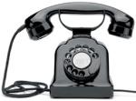 telefonofijo